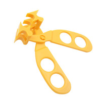 Baby consisting of scissors Multi- Functional Heath Food Cutt...