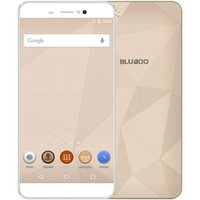 Bluboo Пикассо 4G LTE 64-Bit Quad Core MTK6735 2GB 16GB Android 6.0 5,5-дюймовый IPS 1280 * 720 HD NFC 13 Мпикс камера Двойной задний фонарь смартфон