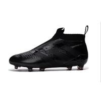 2017 adidas OriginalsACE 16+ PureControl FG NEW Men' s S...