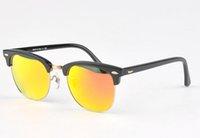 Charming Unisex Sunglasses Fashion Online Designer Women Men...