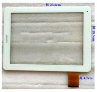 Wholesale- New original 9. 7 inch tablet capacitive touch scr...