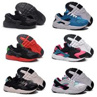 2016 New Design Air Huarache kids Running Shoes For Boys and...