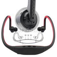 Bluetooth Headphones S9 Wireless Stereo Headsets Sports Spea...