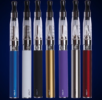 Best Original Ego starter kit CE4 atomizer Electronic cigare...