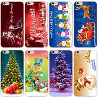 2016 special offer limited for apple iphone luxury cases chr...
