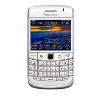 Refurbished Blackberry Bold 9700 3G Cell Phone avec Qwertykeyboard 3.0MP Camera Single Sim GSM Factory Unlocked