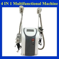 laser lipo weight loss machine cryolipolysis fat freezing ma...