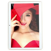 Tablet PC 10.1 pouce 3G 1280 * 800 IPS 2Go + 16Go Android 5.1 GPS Bluetooth Double carte SIM Call Tablets