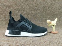 Drop Shipping With Box NMD Mastermind Japan x NMD XR1 FC MMJ...