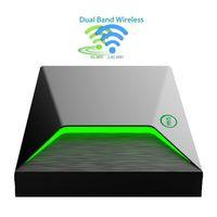 Android Smart TV Box 16gb 2gb 2. 0GHz octa core Amlogic s912 ...