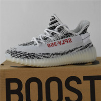 To Shop Yeezy boost 350 v2 'Zebra' february 25th 2017 uk For Sale