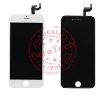 For iphone 6s Replacement Touch Digitizer Complete Screen wi...