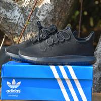 2017 Adidas Originals Tubular Shadow Men & Women Running Sho...