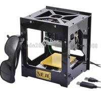 NEJE 300mW USB DIY лазерный гравер Резец гравировальный резки Лазерный принтер Бесплатная доставка MYY
