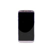 Goofón S8 SM-G9500 Android 6.0 Smartphones 1G RAM 8G ROM mostró 3GB 64GB 64bit desbloqueado teléfonos celulares