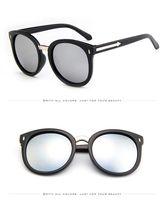 Luxury Ladies Fashion Summer Sunglasses Men Women Girls Sun ...