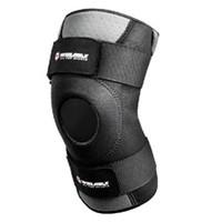 Sport Outdoor & Indoor Neoprene Elastic Waterproof Kneepad R...