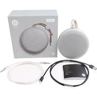 B&O BeoPlay A1 Wireless bomb look Speakers BangOlufsen Bluet...