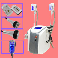 cellulite machine cool sculpting machines Body Shaper Slimmi...