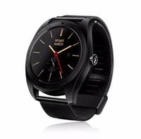 New K89 Smart Watch MTK2502C Bluetooth 4. 0 Support Heart Rat...