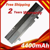Wholesale- Laptop Battery A31- 1015 A32- 1015 AL31- 1015 AL32- 10...