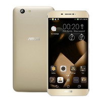 ASUS X005 Pegasus 5000 4G LTE 3GB 16GB 64-Bit окта Ядро MTK6753 Android 6.0 5.5inch IPS 1920 * 1080 FHD 13 Мпикс камера 5000mAh Аккумулятор смартфона