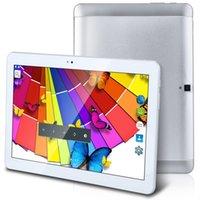 4G LTE 10. 1 inch Tablet Octa Core IPS Bluetooth RAM 4GB ROM ...