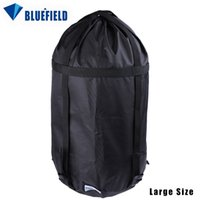 Wholesale Mesh Drawstring Bags Wholesale - Buy Cheap Mesh ...