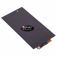 .Full écran LCD écran tactile numériseur pièce de rechange d'assemblage pour Sony Xperia Z2 L50W D6503 D6502 D6543