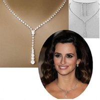 Necklace earrings set 2 pieces suit NEW Fashion Jewelry For ...
