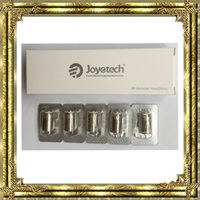 Joytech Cubis Coil Cubis Notch Coil Head 0. 15 0. 25 0. 5 1. 0 1...