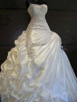 Wholesale Extravagant Ball Gowns - Buy Cheap Extravagant Ball ...