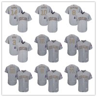 David Ross Jersey Ron Santo Greg Maddux Ernie Banks Andre Da...