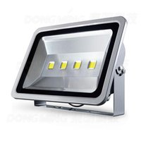 Outdoor led floodlight 200W LED flood light Waterproof wash ...