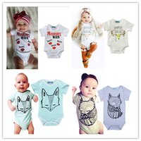 9 Styles NEW ARRIVAL Ins Baby Boy Girl Toddler Infant Toddle...