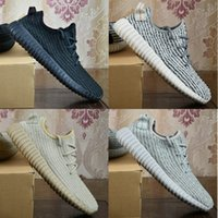 2017 Adidas Shoes Kanye West Yeezy 350 Boost BB5350 AQ4832 A...