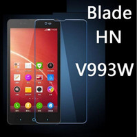 Wholesale- 2015 High Quality Special Tempered Glass Screen P...