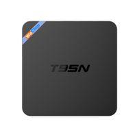 Original WeChip T95N TV Box Android 6. 0 Quad Core 2G 8G S905...