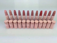 free shipping  Exclusive !hot selling !kkw lipstick by kylie...