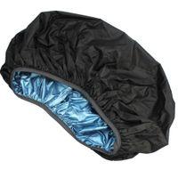 Wholesale Used Hiking Backpacks - Buy Cheap Used Hiking Backpacks ...