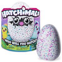 100% original Hatchimals Egg Christmas Gifts For Spin Master...