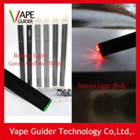 2016 Hotest BBTANK O. Pen Vape Pen New BUD Oil Disposable Vap...