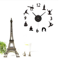 Wholesale Large Wall Clock Buy Cheap Large Wall Clock from
