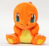 """ Hot- selling"" Poke Plush Doll Poke Pocket Charmand..."