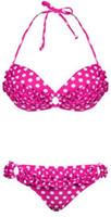 Brand New Hot Sale Brazilian Bikini Swimwear Best Quality Be...