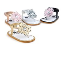 3 pairs(can choose sizes)Hot sale leopard flower baby girl s...
