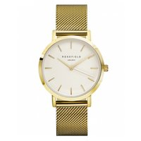 custom made watches uk uk delivery on custom made watches resistant simple neutral watches rose field 726 luxury brand fashion casual clock stainless steel watchband quartz men women wrist watch custom made