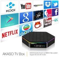 Android 6. 0 Tv Box T95Z Plus Amlogic S912 Octa Core 2GB 16GB...