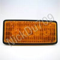 20W LED Automotive Work Light Agricultural Machinery Lamp Hi...