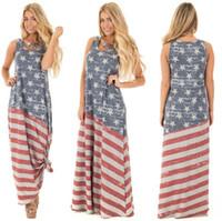 Wholesale Plus Size Flag Dress - Buy Cheap Plus Size Flag Dress ...